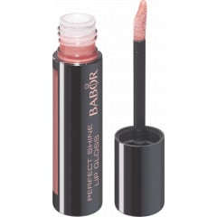 Perfect Lip Gloss 03 silk