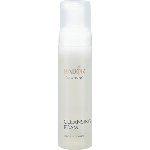 Cleansing Foam by Babor #2