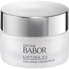 Collagen Cream Rich - Travel Size