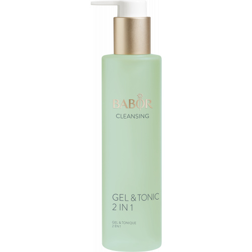 Cleansing Foam by Babor #8
