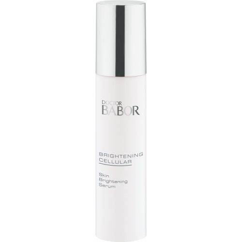Brightening Cellular Serum