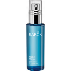 BABOR online store - purchase skin care products online - Official Site