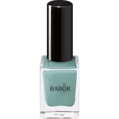 Limited-Edition: Nail Colour 27 Washed Denim