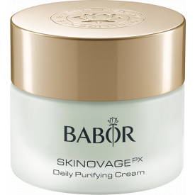 Pure Daily Purifying Cream