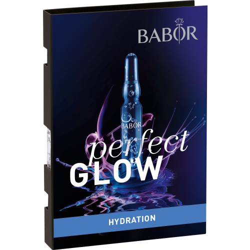 AMPOULE CONCENTRATES Perfect Glow 1-Piece
